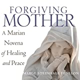 #2: Forgiving Mother