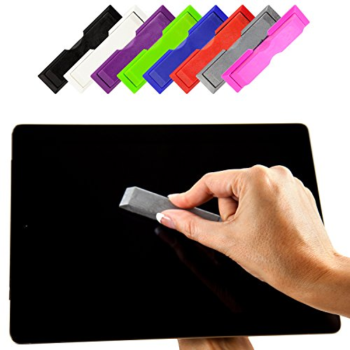 New Microfiber Tablet/PC Cleaner Cleaning Cloth Kit with ...
