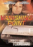 Vanishing Point (abe)