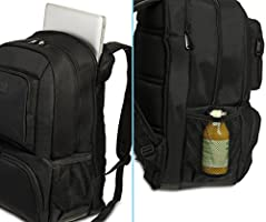 89cf59ae0 Amazon.com: Insulated Backpack Cooler Backpack Insulated Waterproof ...