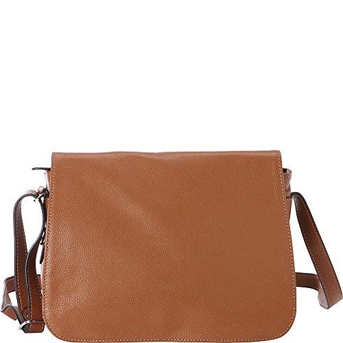 bella-handbags-abigail-shoulder-bag-cognac