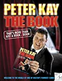 The Book That's More Than Just a Book, Peter Kay, 1444733818