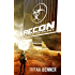 Recon (The Fringe Book 1)