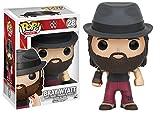 Funko POP WWE: Bray Wyatt Action Figure