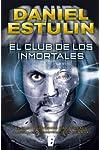 https://libros.plus/el-club-de-los-inmortales/