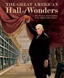 The Great American Hall of Wonders, Claire Perry, 1904832970