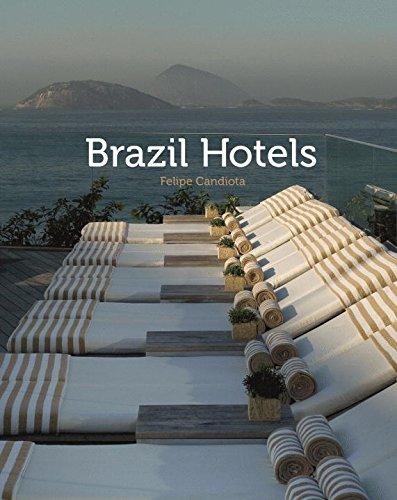Read Online Brazil Hotels ebook