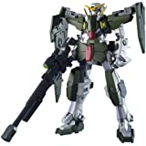 Gundam MSIA GN-002 Gundam Dynames Action Figure [Toy] (japan import)
