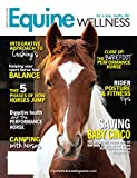 Equine Wellness: more info
