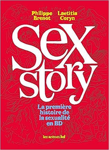 x sexe de bande dessinée vidéo sexe vidéos gros seins