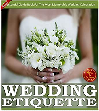 The Bluffer's Guide To Etiquette (Bluffer's Guides) By ...