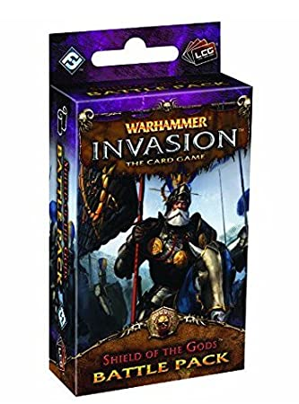invasion tgp Might