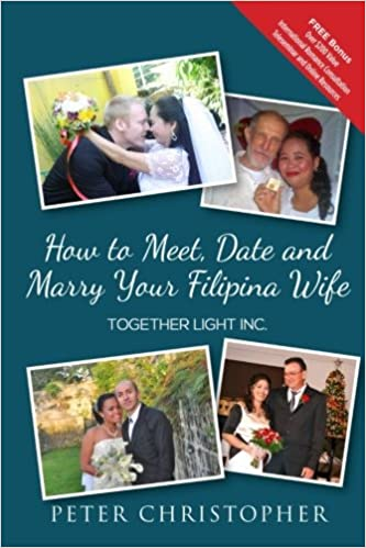 Filipina heart dating and marriage