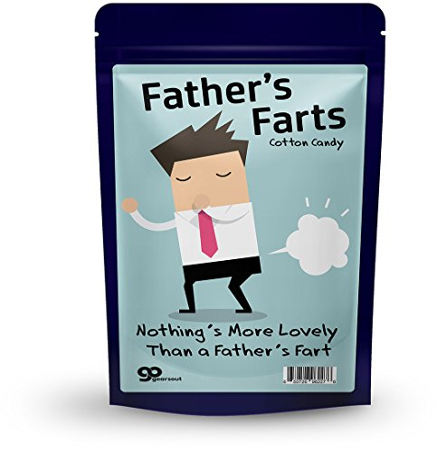 fathers-farts-cotton-candy-funny-cotton-candy-gag-gifts-funny-fathers-day-gag-gift-stocking-stuffers