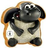 Timmy, das Schäfchen - Timmys 3er DVD Box (Shaped Tin Box) [DVD] (2011)