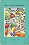 img - for Eating hints for cancer patients (SuDoc HE 20.3152:EA 8/2) book / textbook / text book
