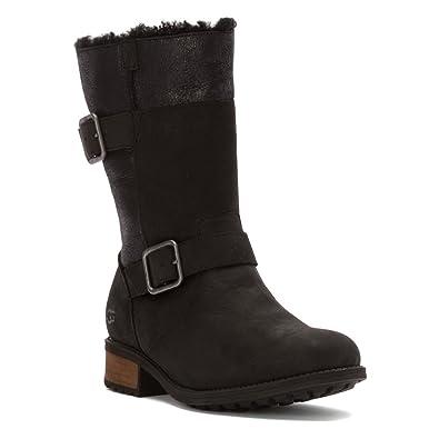 FOOTWEAR - Boots Oregon Scientific Sale Footaction fe9jkAvH5J