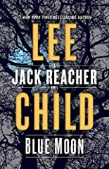 "#1 NEW YORK TIMES BESTSELLER • In the next highly anticipated installment of Lee Child's acclaimed suspense series, Jack Reacher comes to the aid of an elderly couple . . . and confronts his most dangerous opponents yet. ""Jack Reacher is toda..."