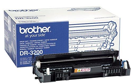 Price comparison product image Brother DR3200 25k Drum Unit