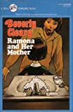 Ramona and Her Mother, Beverly Cleary, 0440472431