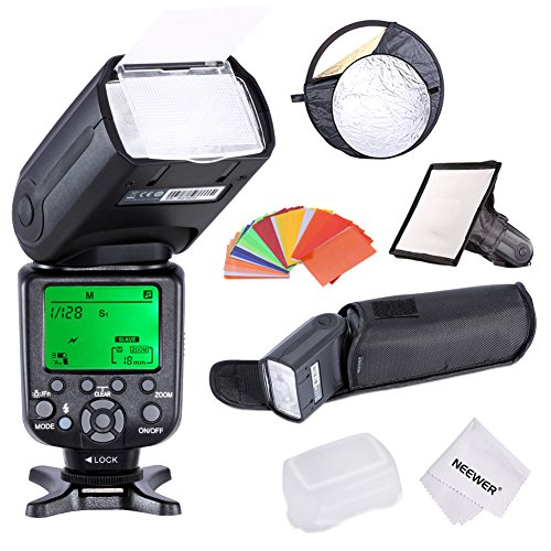 neewer-high-speed-sync-e-ttl-camera-master-slave-flash-kit-for-canon-eos-5d-mark-iii-5d-mark-ii-1ds-