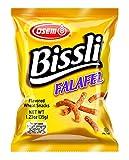 Osem Bissli Variety Pack