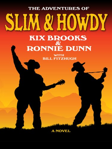 the-adventures-of-slim-howdy-thorndike-laugh-lines