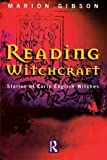 img - for Reading Witchcraft book / textbook / text book
