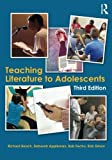 img - for Teaching Literature to Adolescents book / textbook / text book