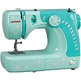 Janome 11706 3/4 Size Hello Kitty Sewing Machine