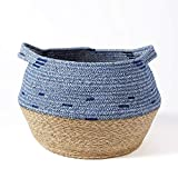 """Modicum 