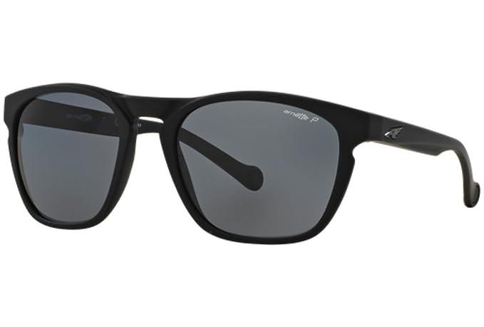 Gafas de sol polarizadas Arnette Groove AN4203 C55 447/81 ...