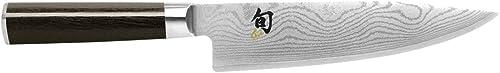 Shun Classic 8 inch Chef's Knife