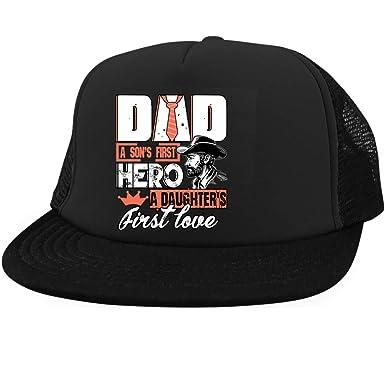 ae35b18aef62b Being A Cool Dad Cap