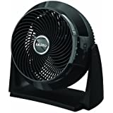 Air Flexor High-Velocity Fan with Remote Control