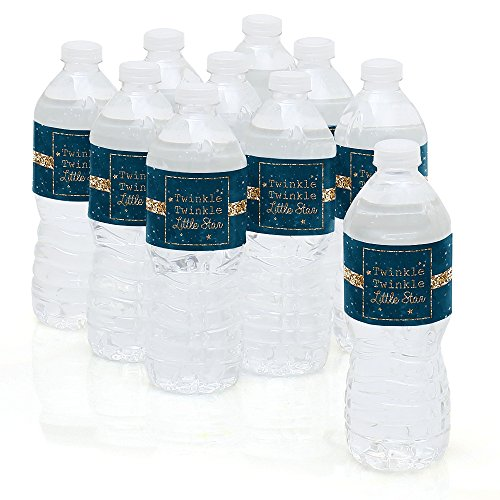 Star Water - 7
