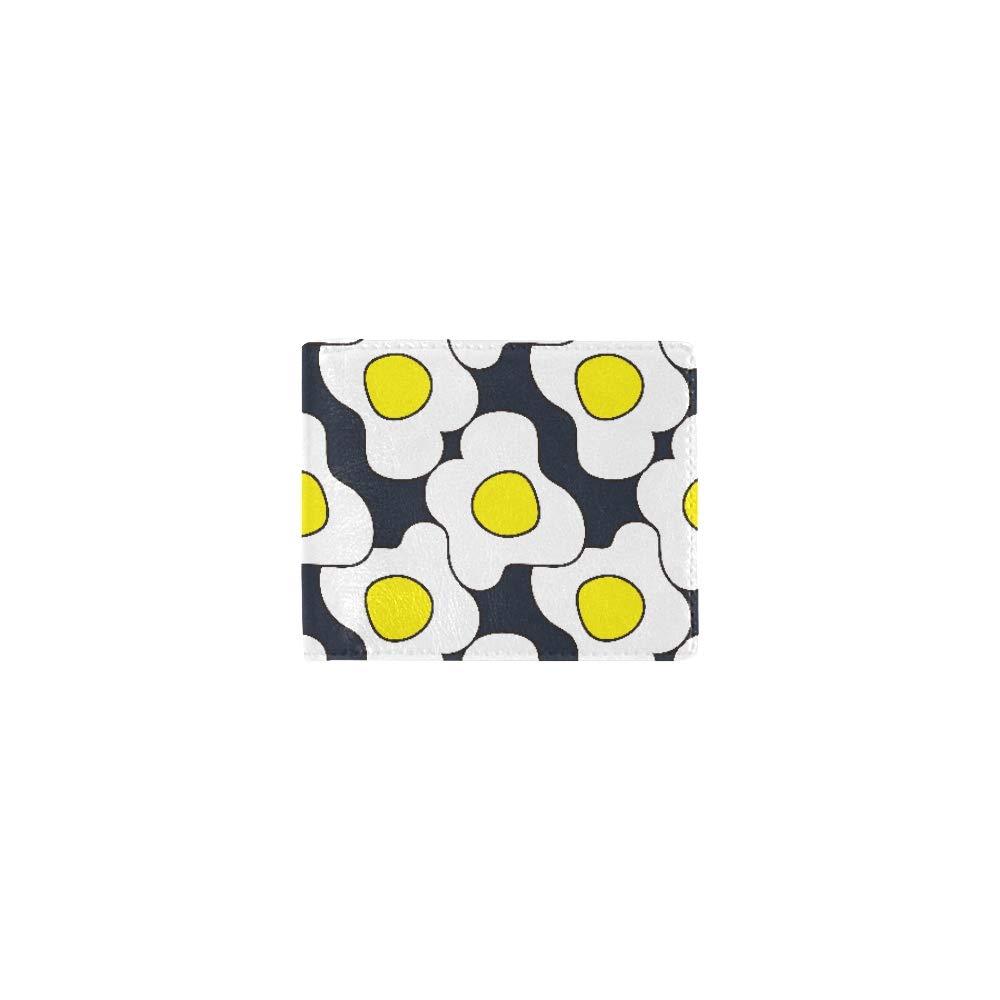 Amazon.com: Estuche para tarjeta de visita, diseño de huevo ...