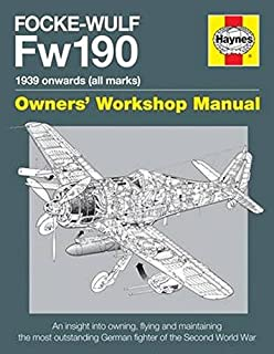 Bombardier engineering material control manual ebook manuals array de havilland mosquito 1940 onwards all marks an insight into rh fandeluxe Choice Image