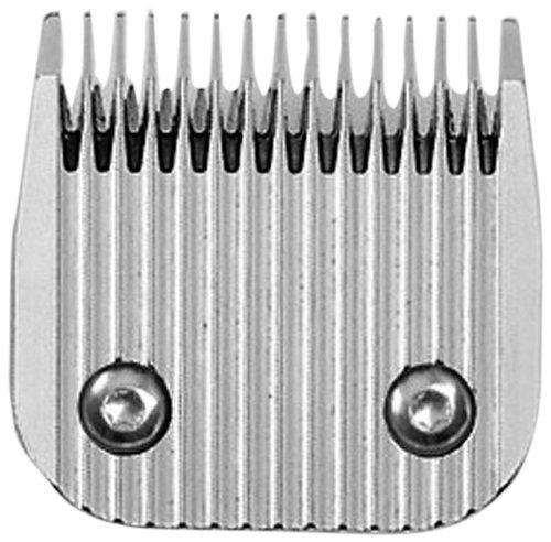 Moser Tête de Coupe de Rechange pour Tondeuse Max45 pour Chien 5 mm 18586