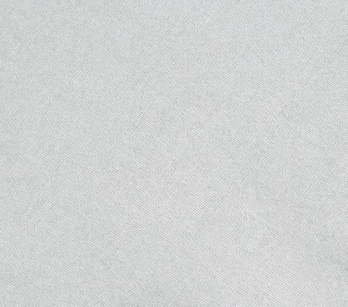 Buy white sheet set full 100 cotton