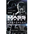 Mass Effect - Andromeda: Nexus Uprising (Mass Effect: Andromeda)