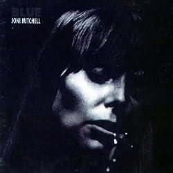 All I Want (Joni Mitchell)