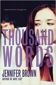 `IBOOK` Thousand Words. comprar Series control matriz Julis element Mayencos valor