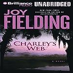 Charley's Web | Joy Fielding