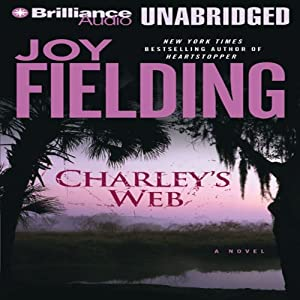 Charley's Web Audiobook