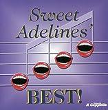 Sweet Adelines' Best!