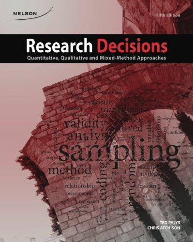 pdf Towards the mathematics of