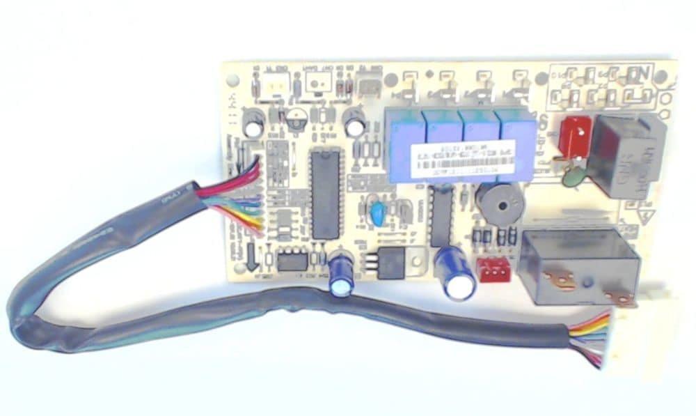 Frigidaire 5304476951 Main Control Board Air Conditioner by Frigidaire
