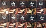 Book Thief Class Reading Set of 10 Copies by Markus Zusak