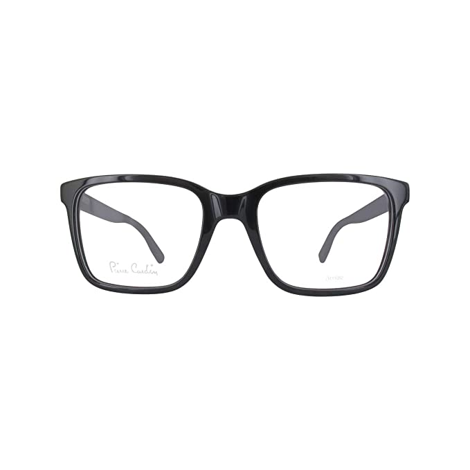 Pierre Cardin P.C. 6191 807 53, Gafas de Sol para Hombre ...